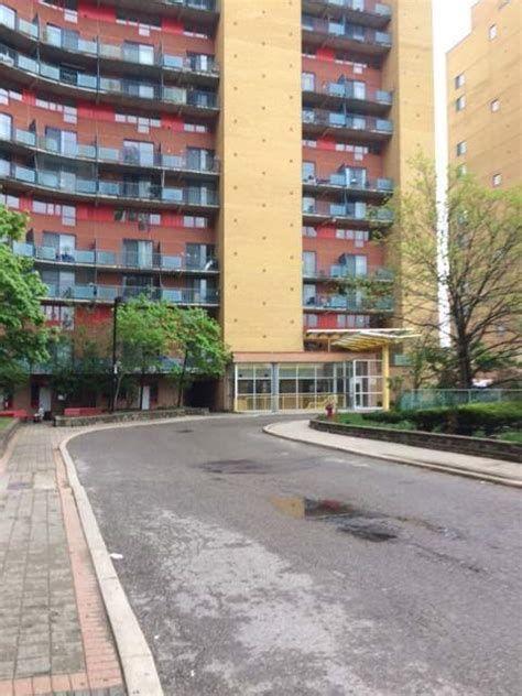 1 Bedroom Apartment Scarborough #homedecor        1 Bedroom Apartment Scarborough #homedecor#apartment #bedroom #homedecor #scarborough