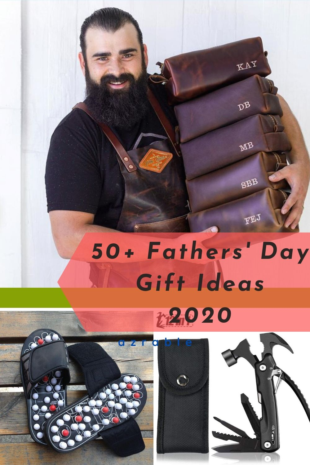 50 best fathers day gift ideas 2020 in 2020 cool