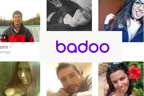 Bado mobili ~ Saber a quien le gustas en badoo sin superpoderes contactos