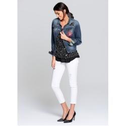 Photo of Jeans, Alba Moda Alba ModaAlba Moda