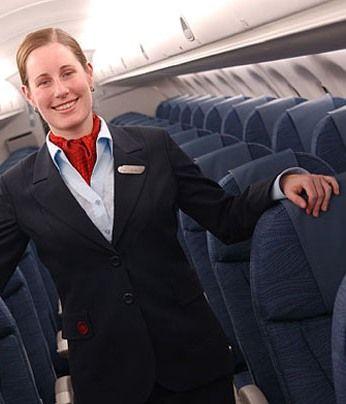 Air Canada hostess ✈ AIR LINES ✈ Pinterest Cabin crew and - air canada flight attendant sample resume