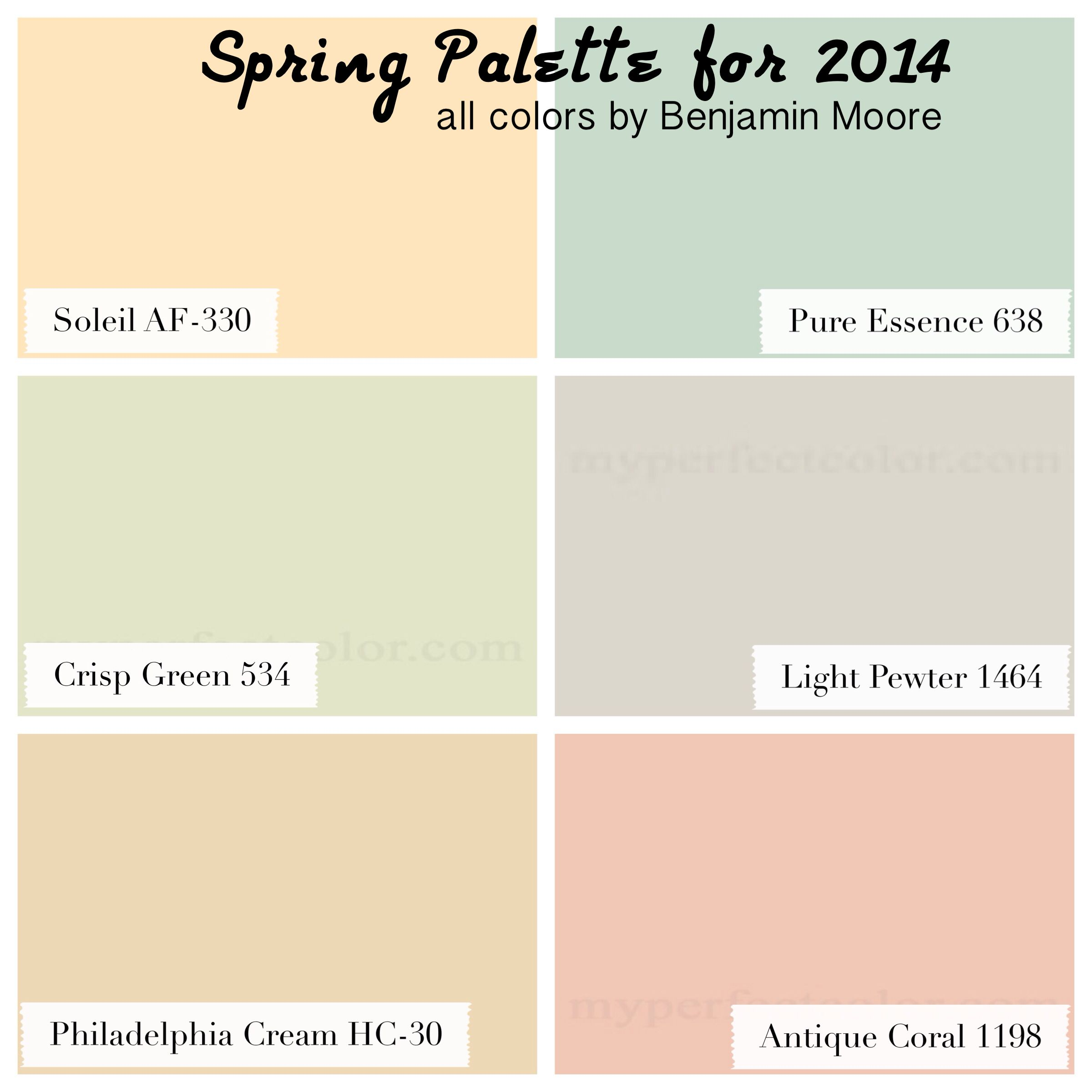 Popular Bedroom Colors 2014 pin di nelly guidry su {home} paint colors | pinterest | colori