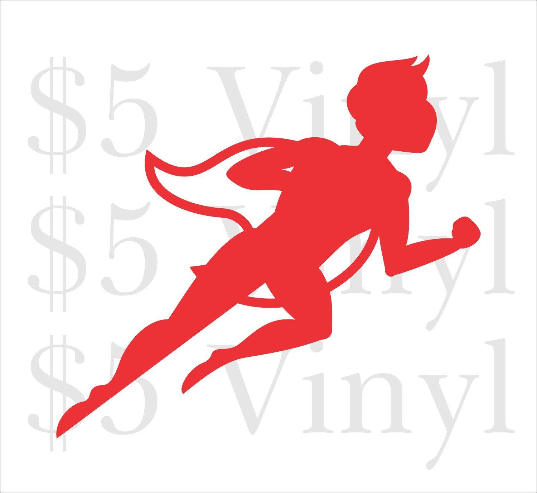 Super Boy Flying Small Vinyl Car Decal Superman Sticker Etsy Car Decals Vinyl Car Decals Superman Stickers [ 1375 x 1500 Pixel ]