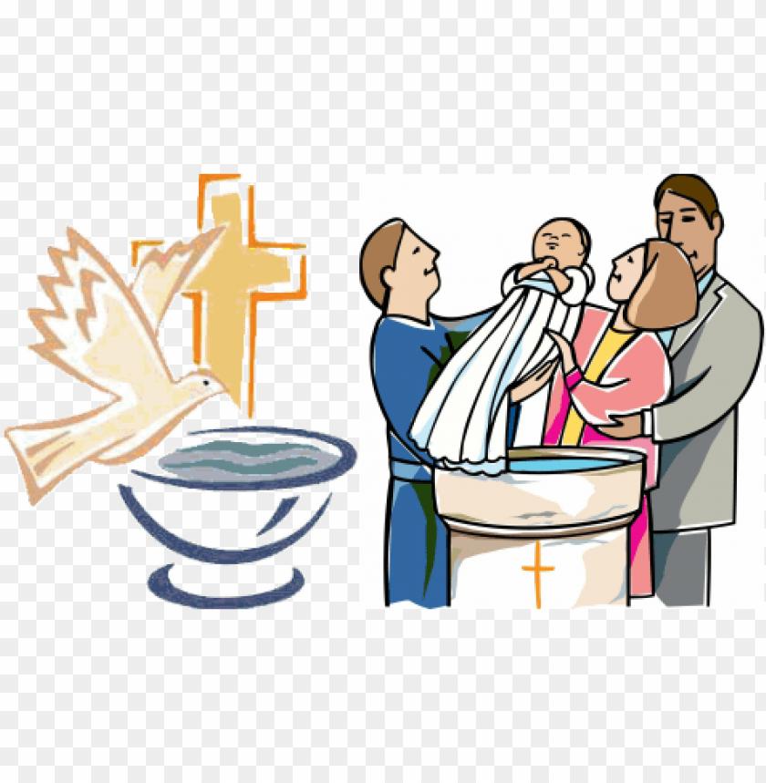 Baptism Symbols Png Baptism Images Clip Art Png Image With Transparent Background Png Free Png Images Free Png Clip Art Png