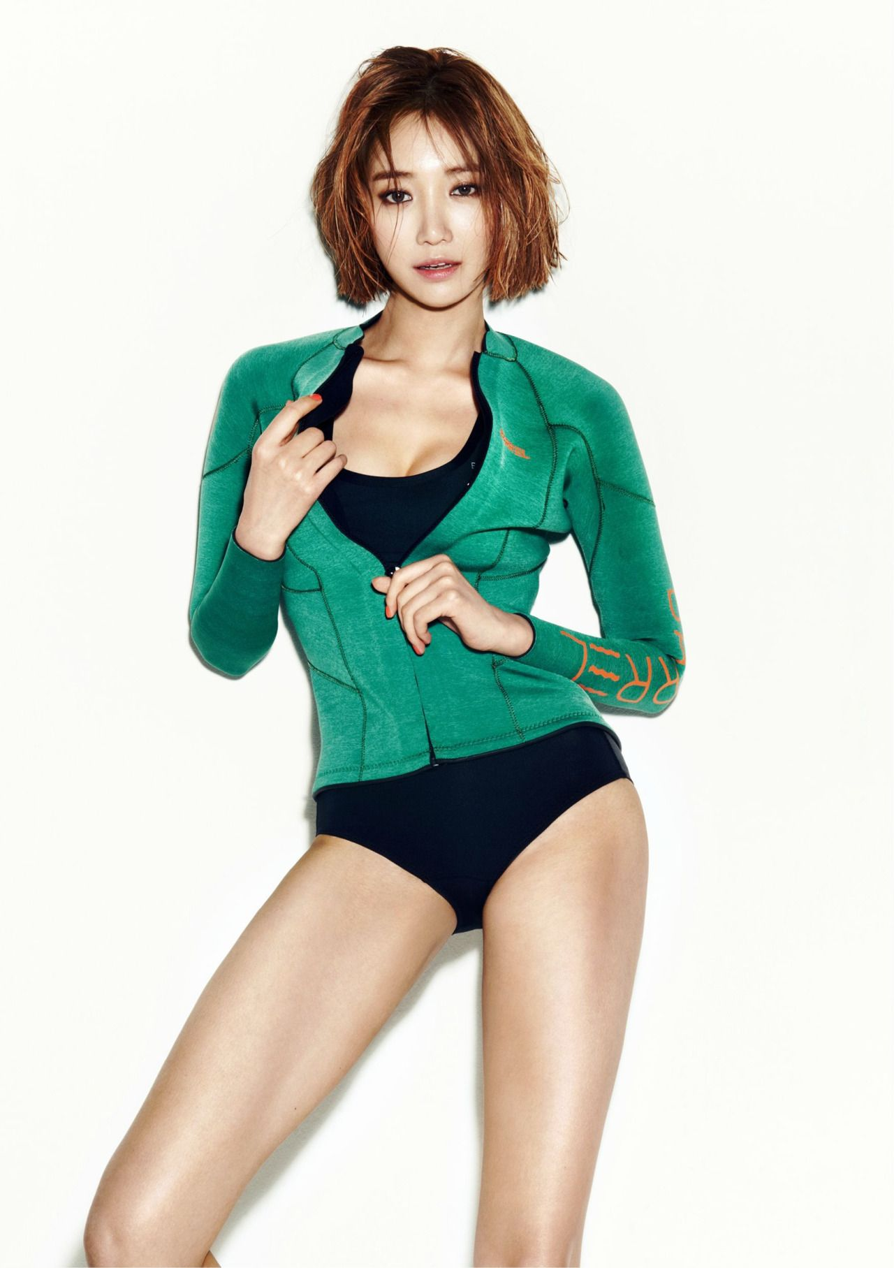 koh joon hee dating sites