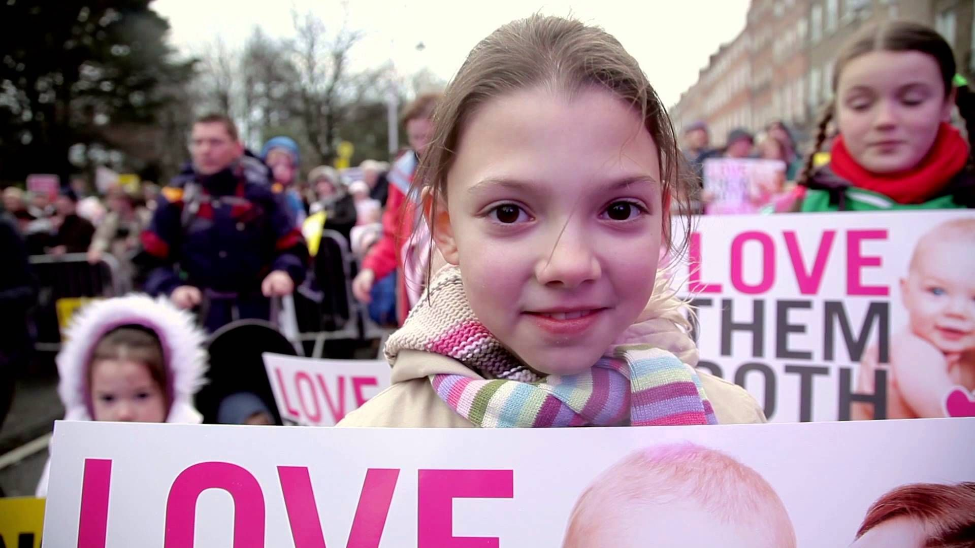 March For Life Around The World Pro Life Life Baby Life
