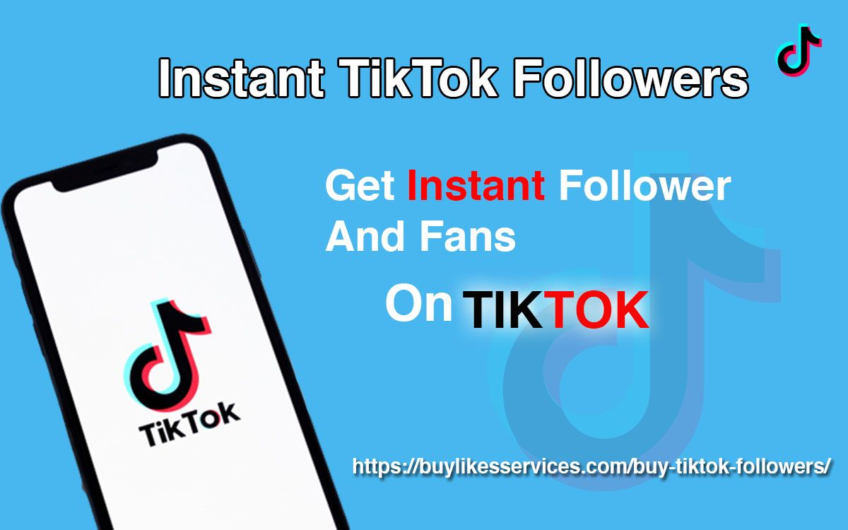 Buy Tiktok Followers And Be A Global Star 100 Real Fast How To Get Followers Social Media Network Looking For People