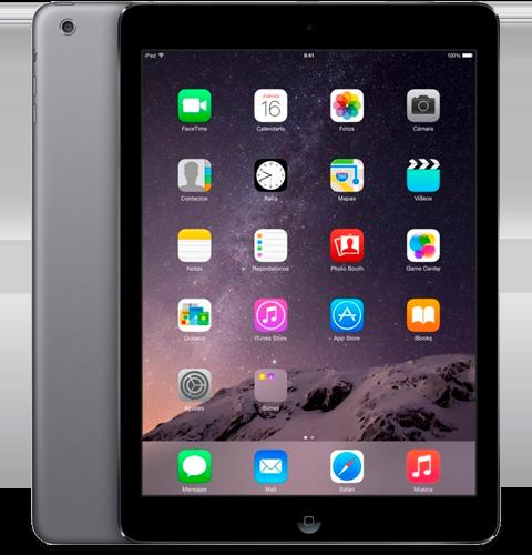 Adsalsainc Com Apple Ipad Air Apple Ipad Mini Refurbished Ipad