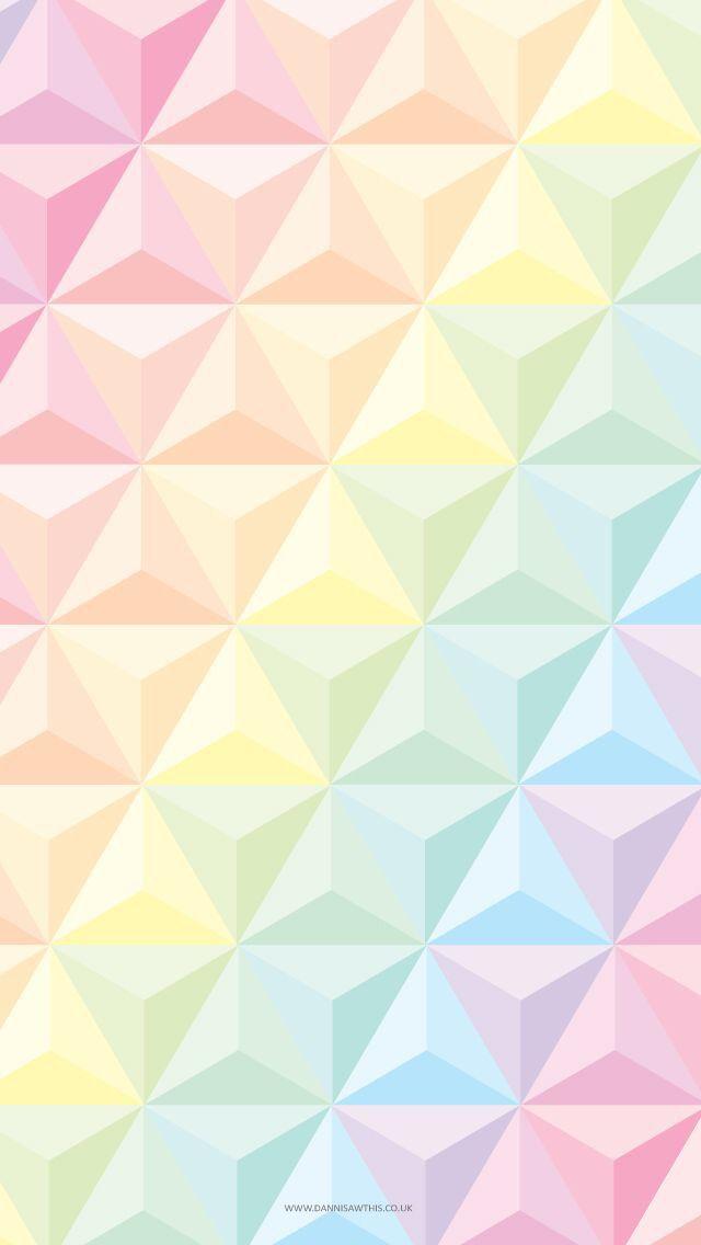 foto de Colores Fondos de pantalla de iphone Ideas de fondos de