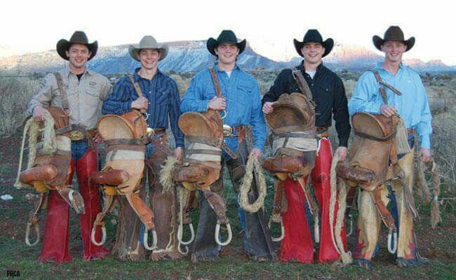 Nfr Calendar.Nfr Bronc Riders Cowboys And Indians Cowboys Hot Cowboys
