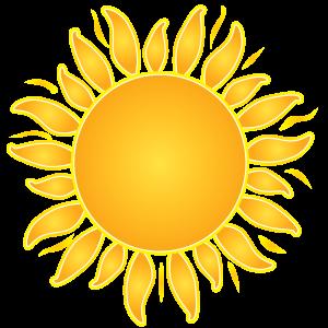 Солнце-солнышко, картинки для детей, Слънчица | Картинки ...