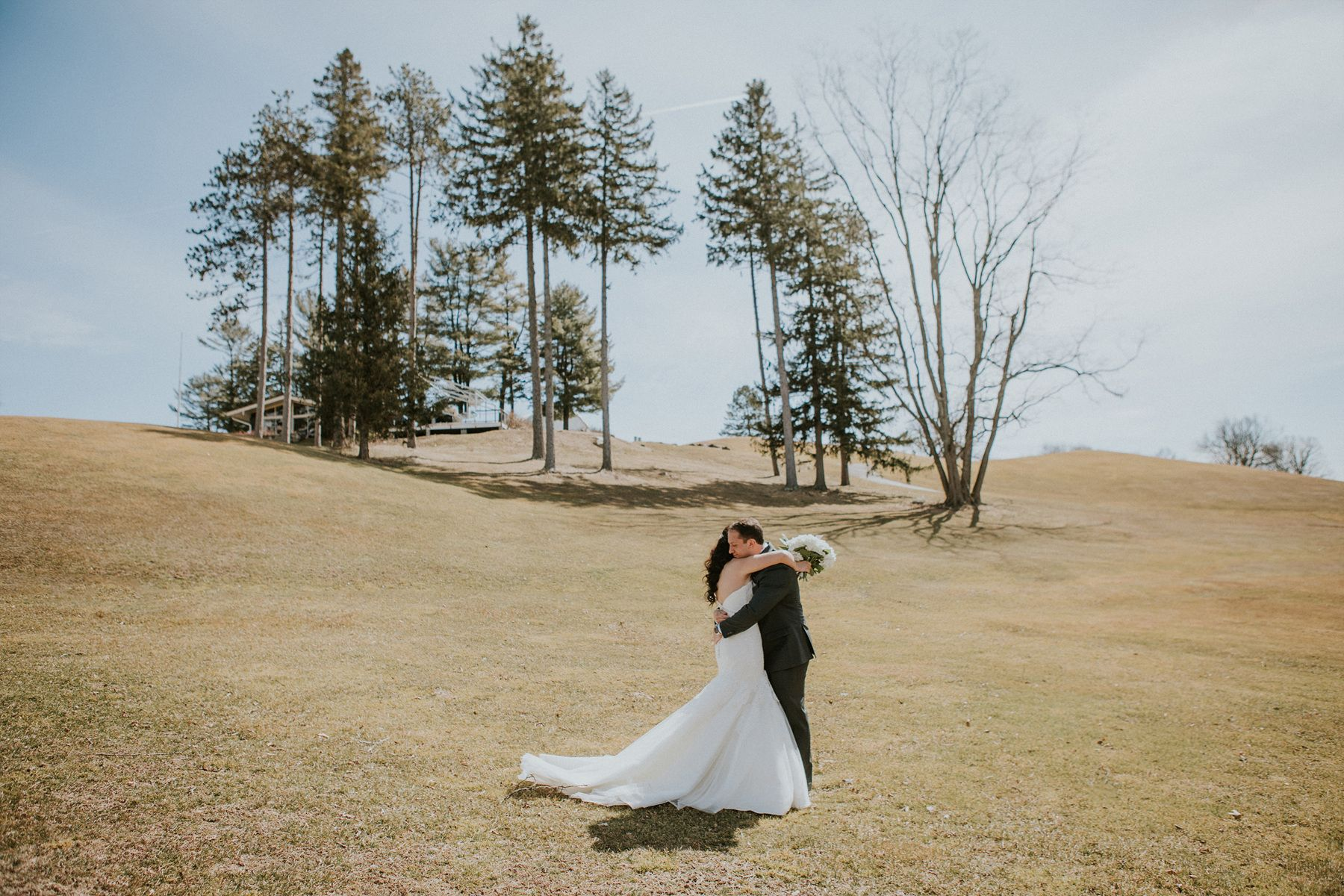 The Garrison Wedding Photos Restaurant wedding, Wedding