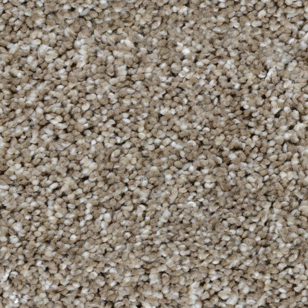 Carpet Sample Trendy Threads Iii Color Meridian Texture 8