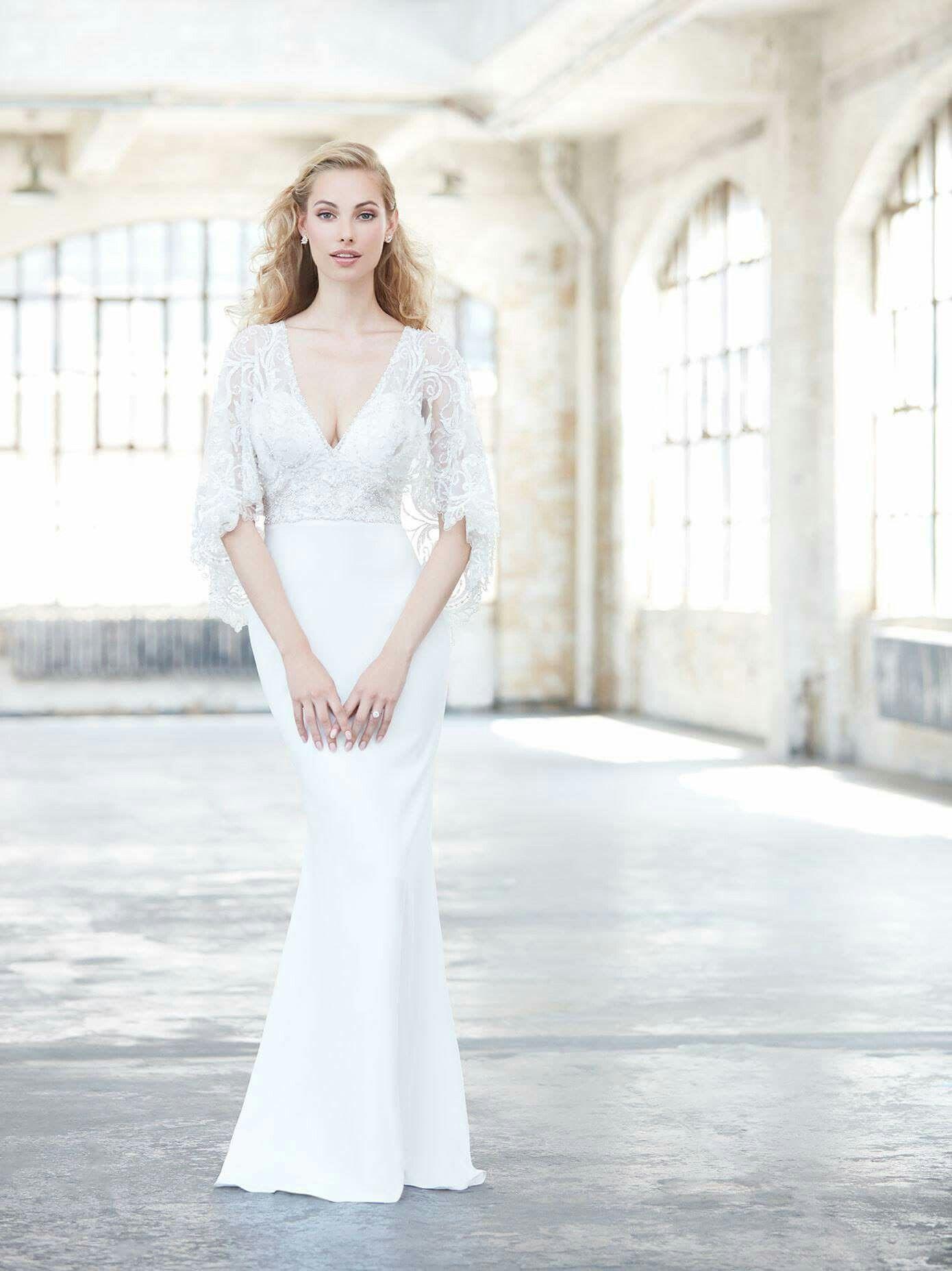 Pin by romiia hamed on bride pinterest wedding dresses wedding