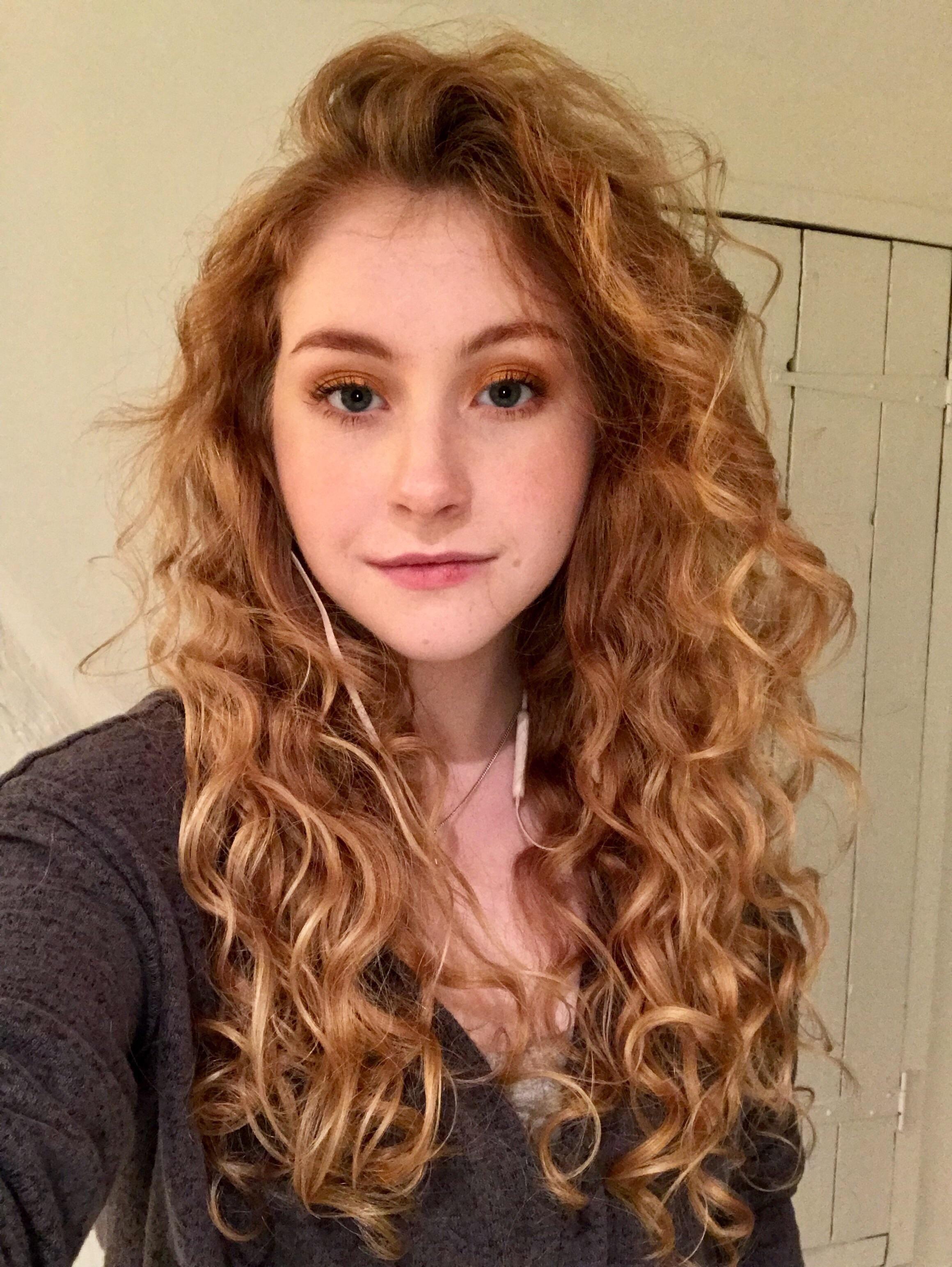 Hair Styling Clay Reddit