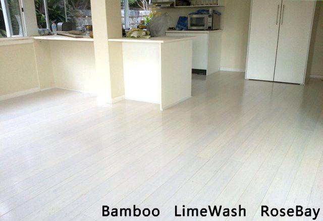 Traditional Bamboo Flooring In Sydney Flooring Basement