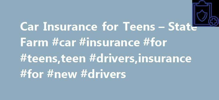 Most uptodate screen wonderful images car insurance for