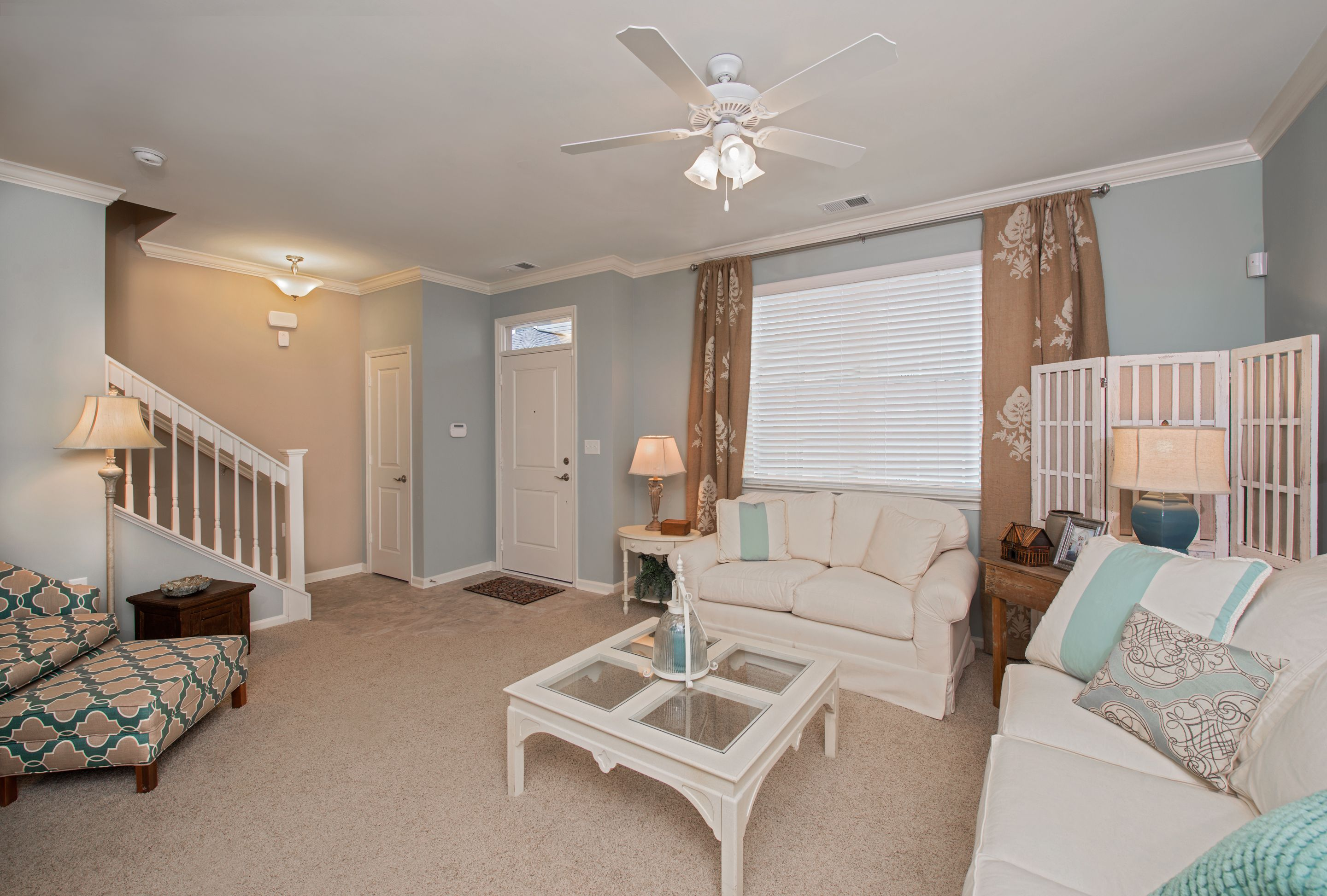 New Homes Townhomes Apartments New Homes Home And Family Home