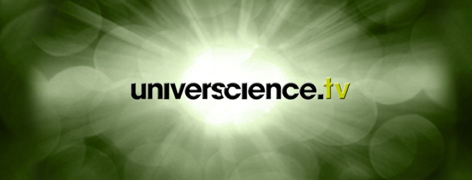 FAQ - A propos d'universcience.tv - universcience.tv, la WebTV scientifique hebdo