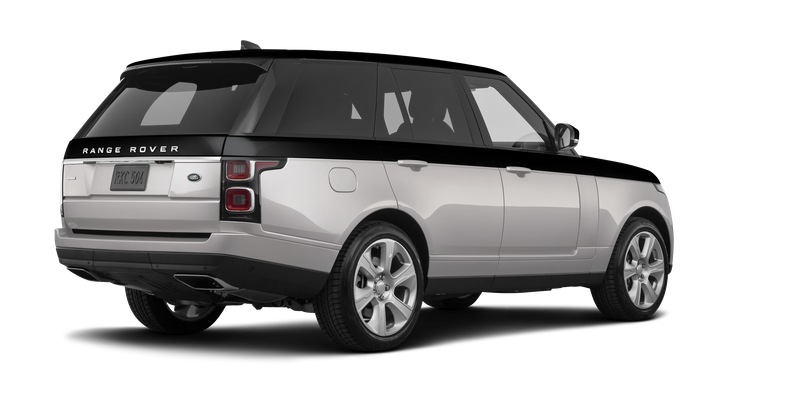 Lease A New 2018 Land Rover Range Rover Awd Svautobiography Lwb 4dr Suv Delivered To Your Door Carlease Com Land Rover Range Rover Range Rover Car