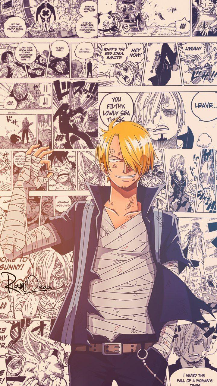 Pin de Fernando Bardisa en Comics & Manga | Pinterest | Anatomía ...