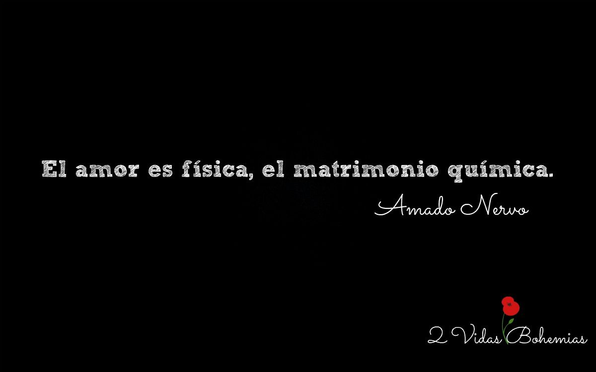 Frases Amado Nervo Quotes Beautiful Namaste