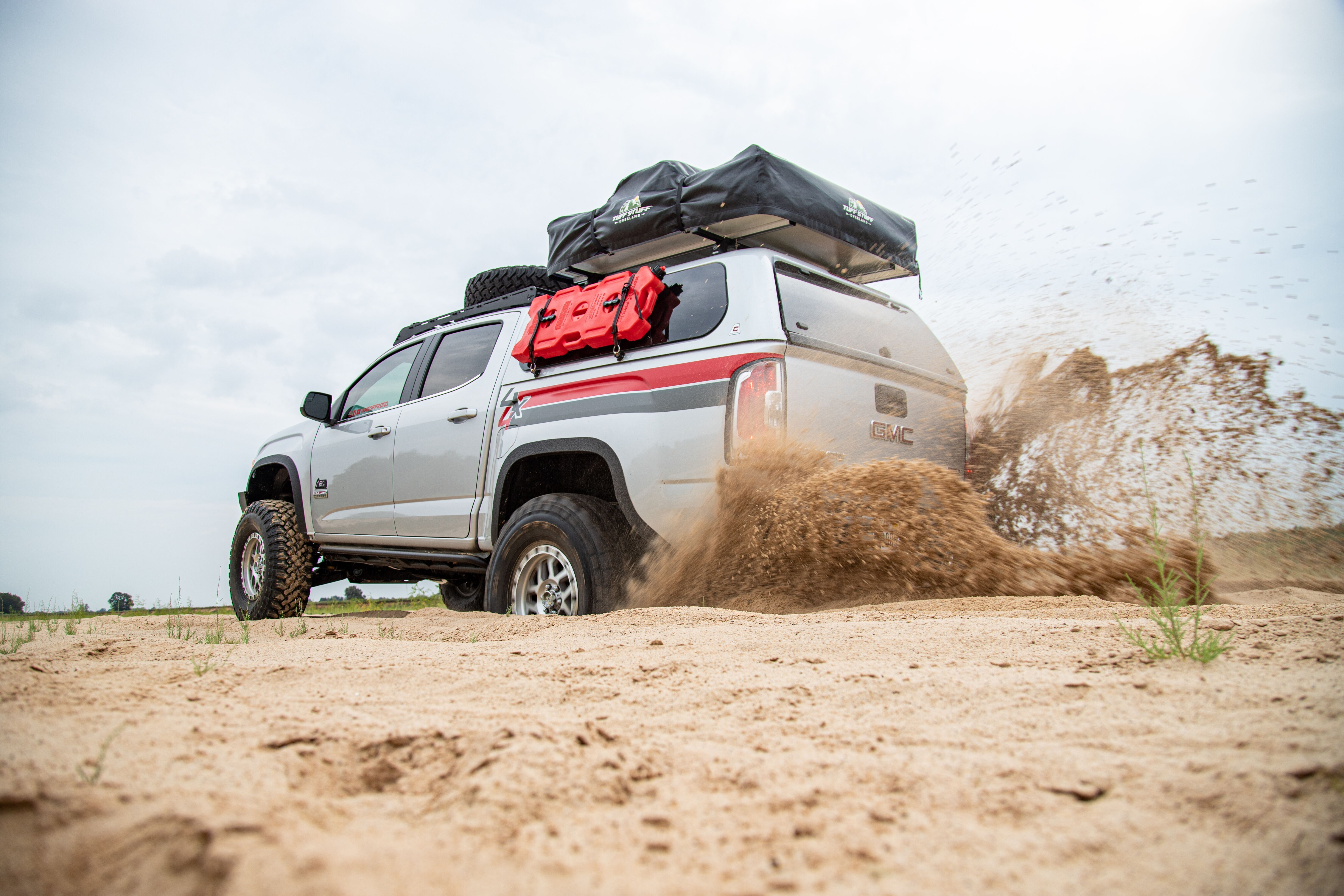 Pin by MAXIMUM ELEVATION OFFROAD on OVERLAND TRIP 2019