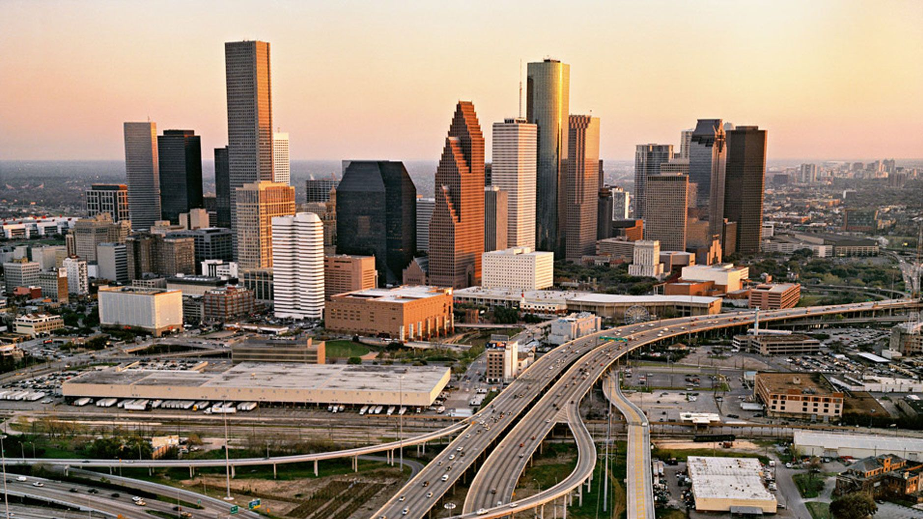 Car Insurance Houston Texas Get The Best Deal On Affordable Auto