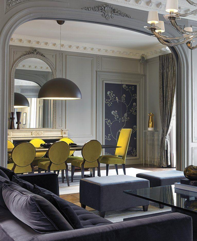 luxury furniture. designer furniture, custom made furniture, luxury ...