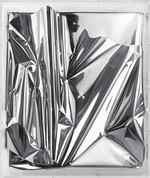 color plata silver silver metall pinterest bilder ideen sch pfung und silber. Black Bedroom Furniture Sets. Home Design Ideas