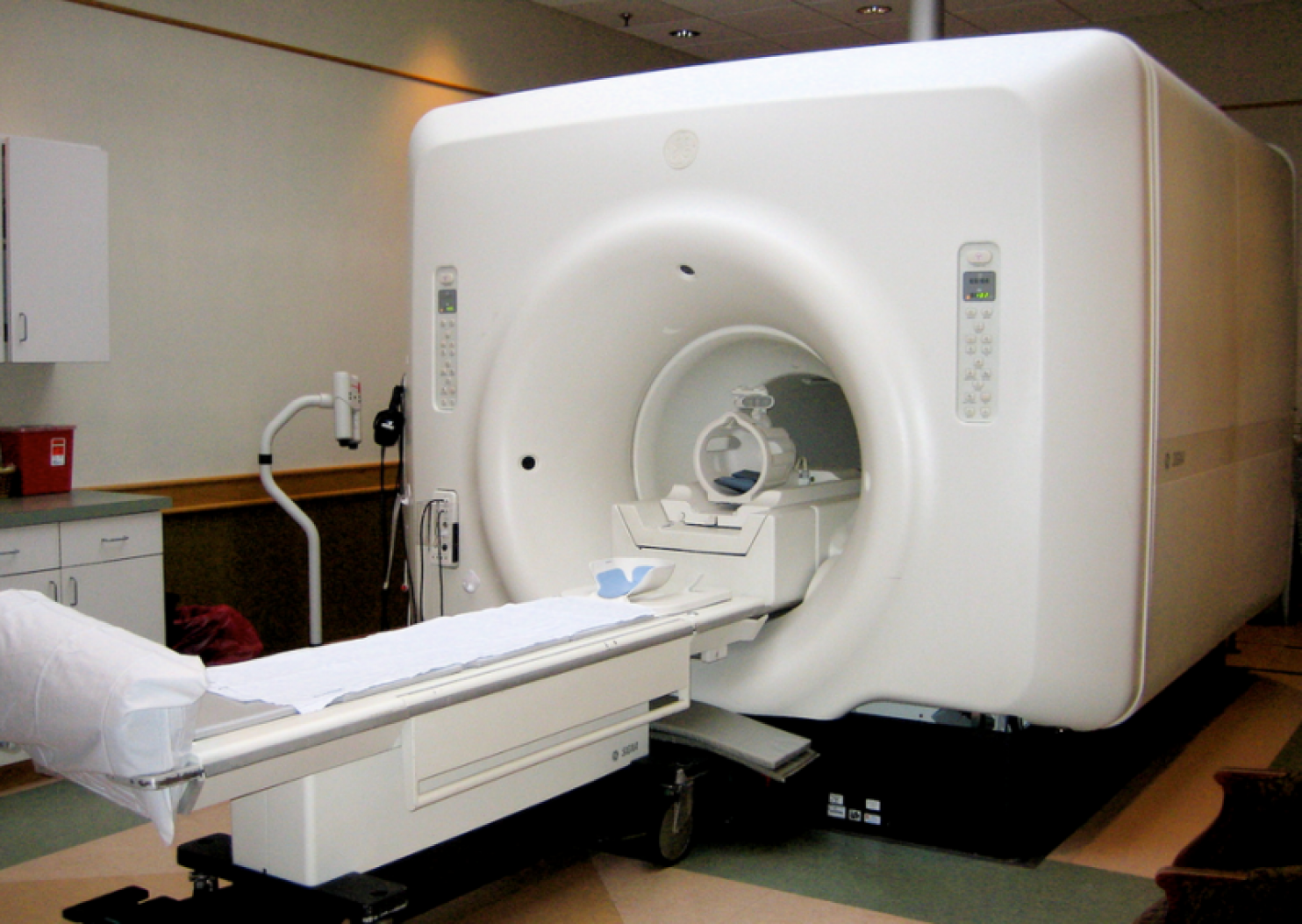 5adfef1de7b996117ab8f96019698109 - How Much Does It Cost To Get A Brain Mri