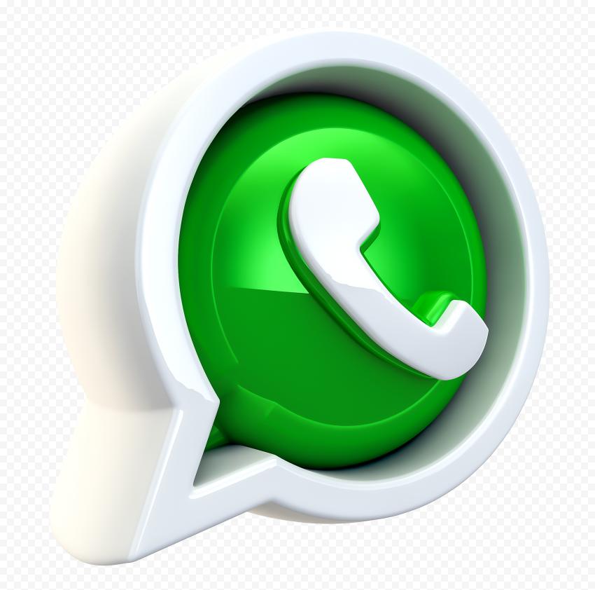 Hd 3d Whatsapp Wa App Symbol Logo Icon Png In 2021 Logo Icons Symbol Logo Icon
