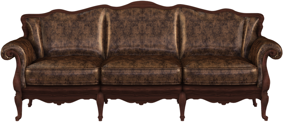 Image result for sofa png 39 png pinterest for Sofas clasicos ingleses