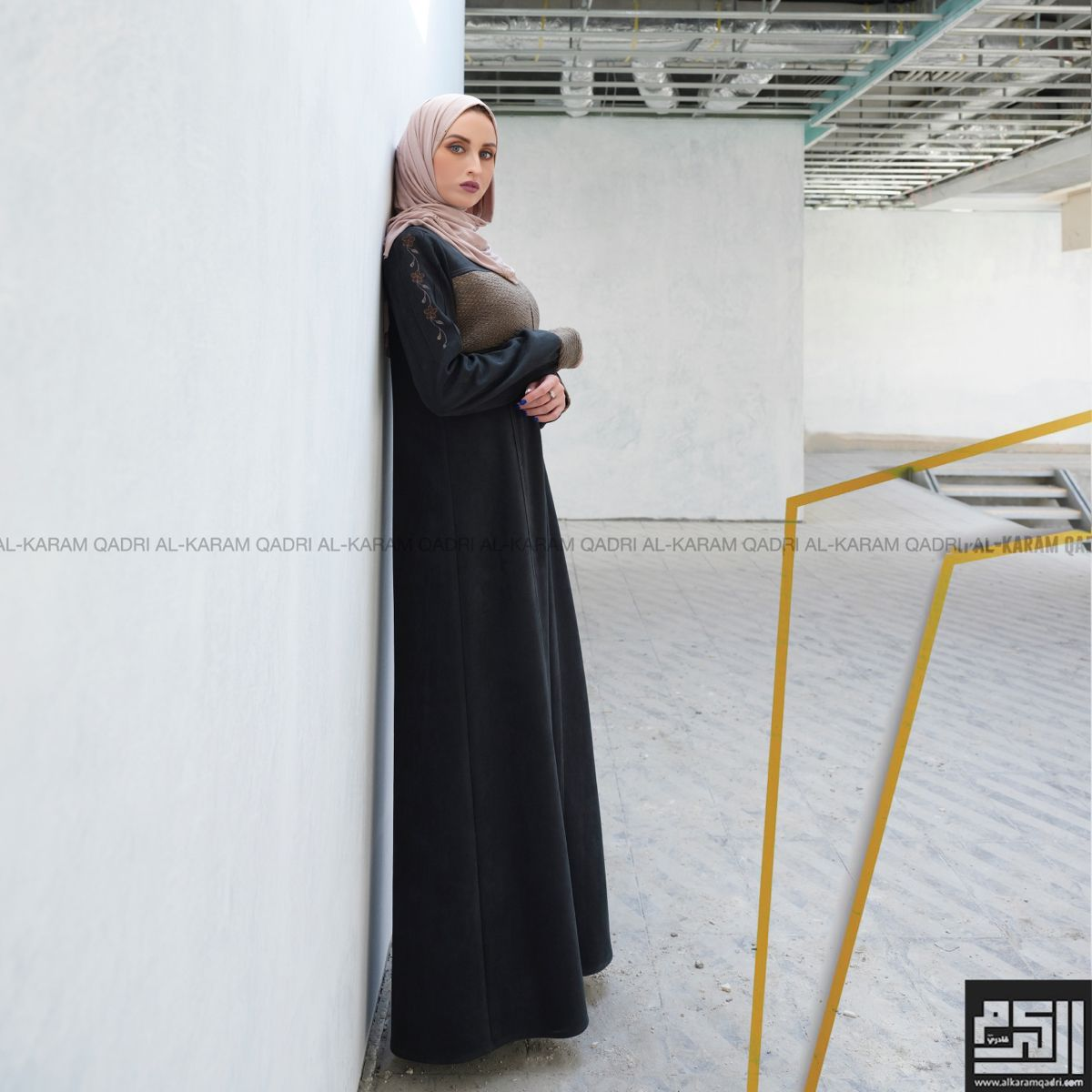 New Collection Modern Islamic Clothing Islamic Fashion Modest Outfits