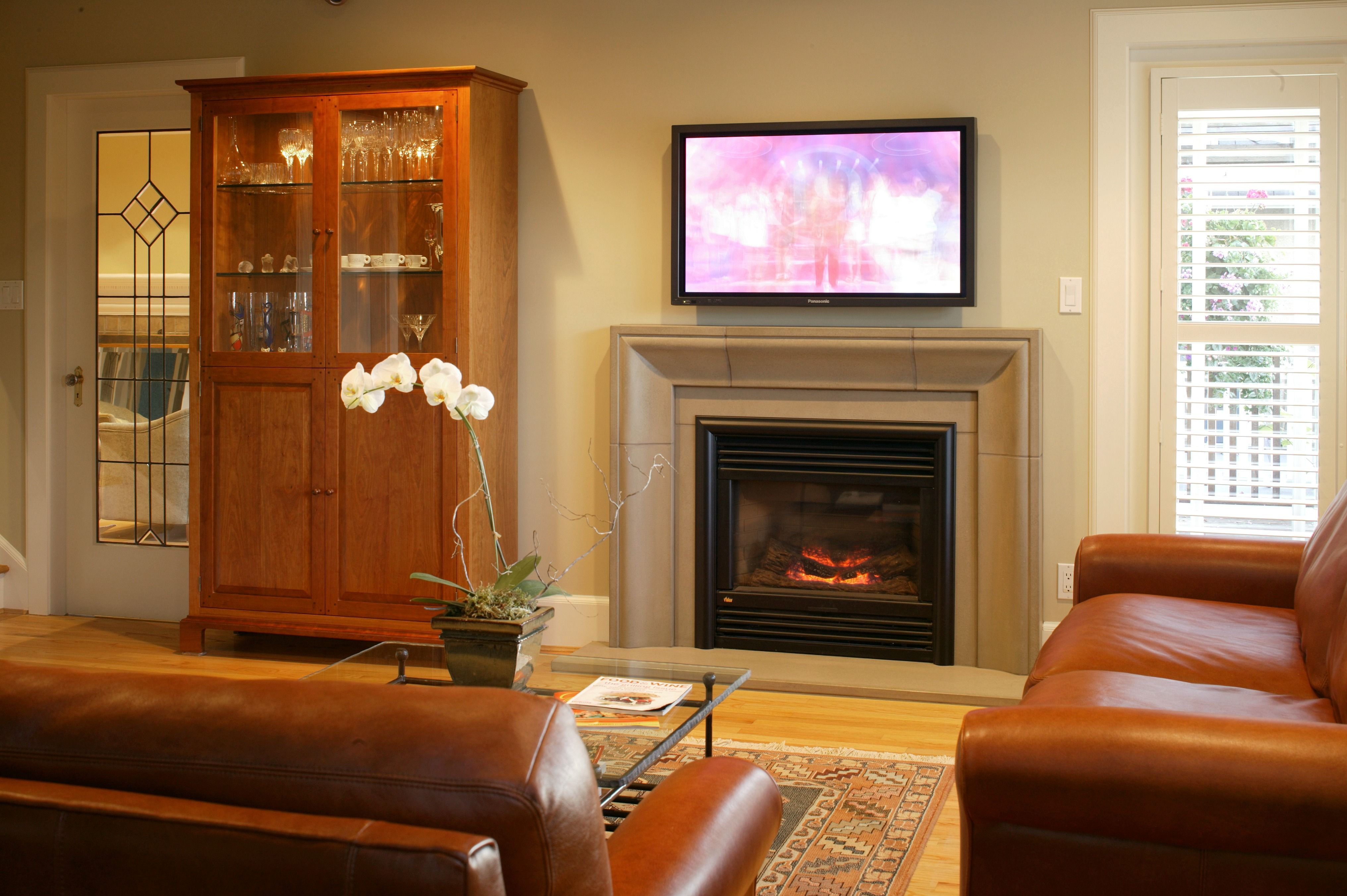 2021 Home Remodeling Costs Average Price To Remodel A House Classic Fireplace Fireplace Surrounds Home Fireplace