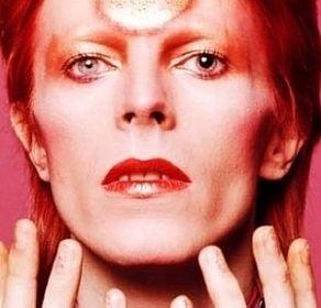 Depois de exposição, David Bowie ganha mostra de cinema especial no MIS