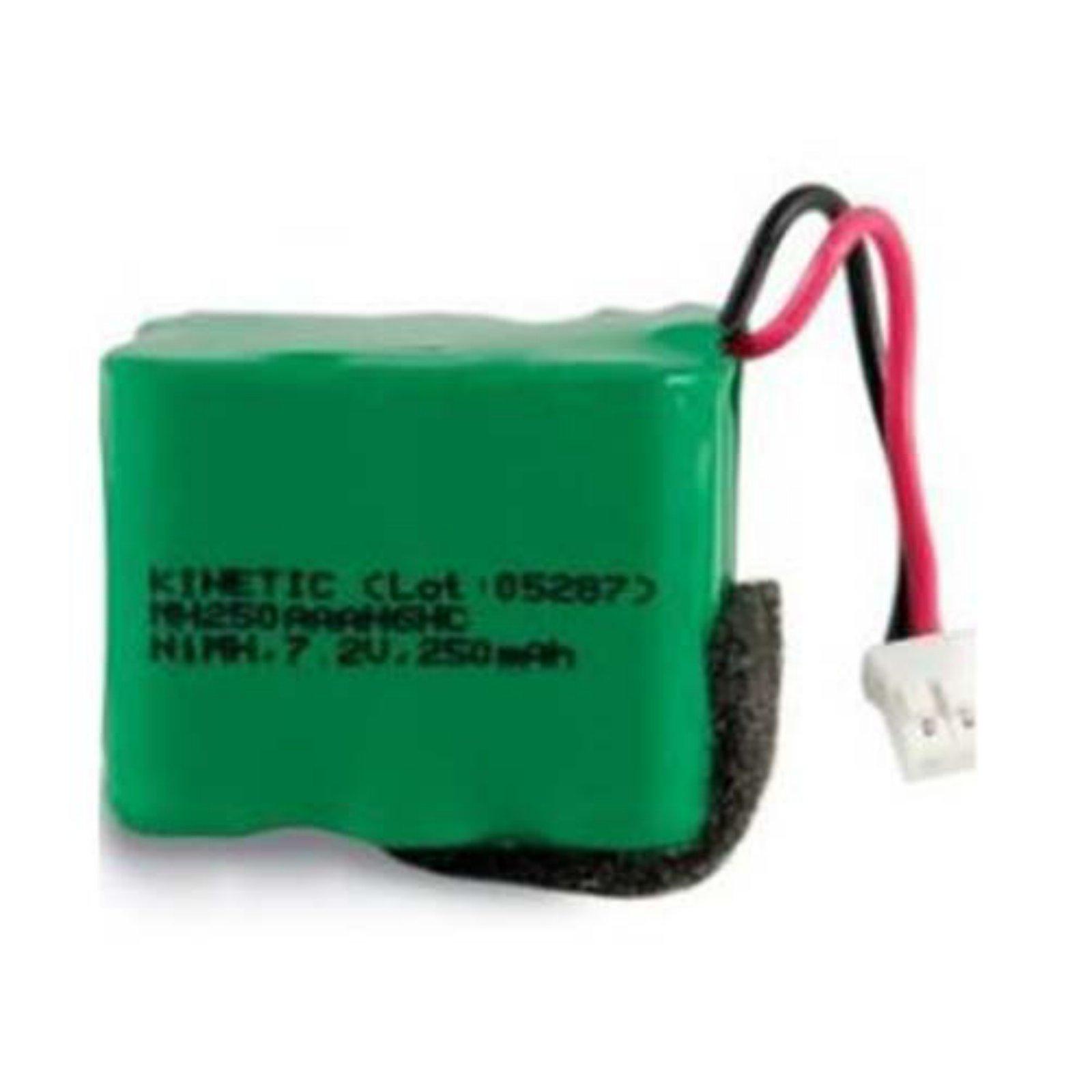Sportdog Sdt00 11911 800 Series Transmitter Battery Kit Training