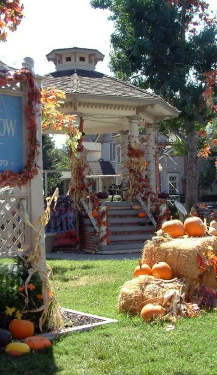 the real places that inspired gilmore girls u0027 stars hollow stars