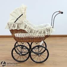 wózek retro - Szukaj w Google