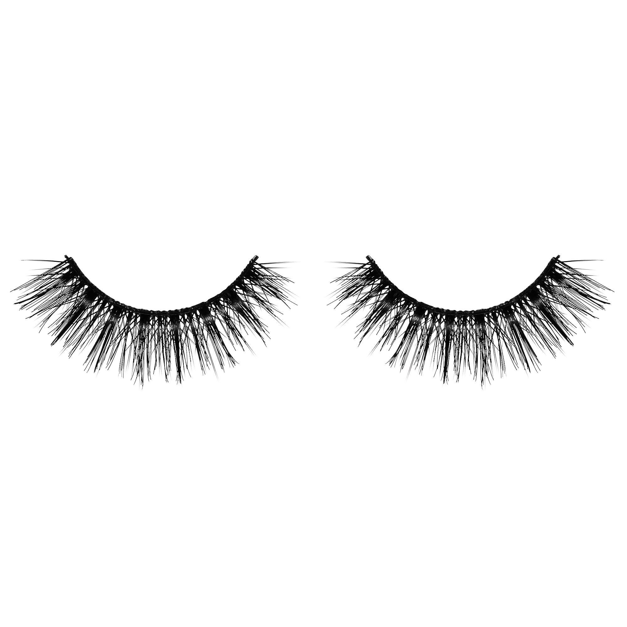 ff97670a196 Sephora Collection False Eye Lashes Craze #35 in 2019 | Products ...