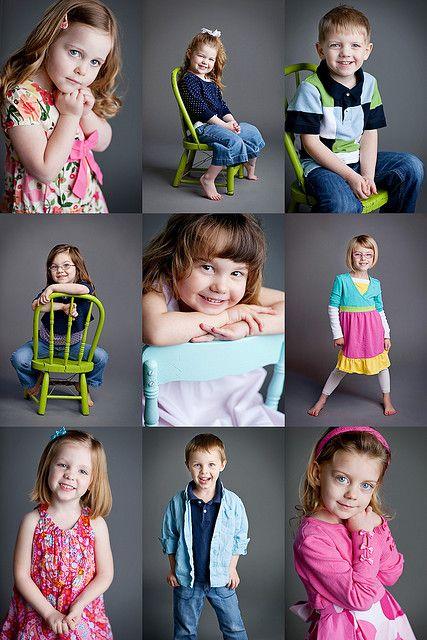 Preschool Picture Ideas