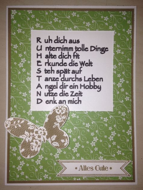 Bildergebnis für karten zum ruhestand basteln - #60er #basteln #Bildergebnis #für #Karten #ruhestand #zum #abschiedsgeschenkerzieherin