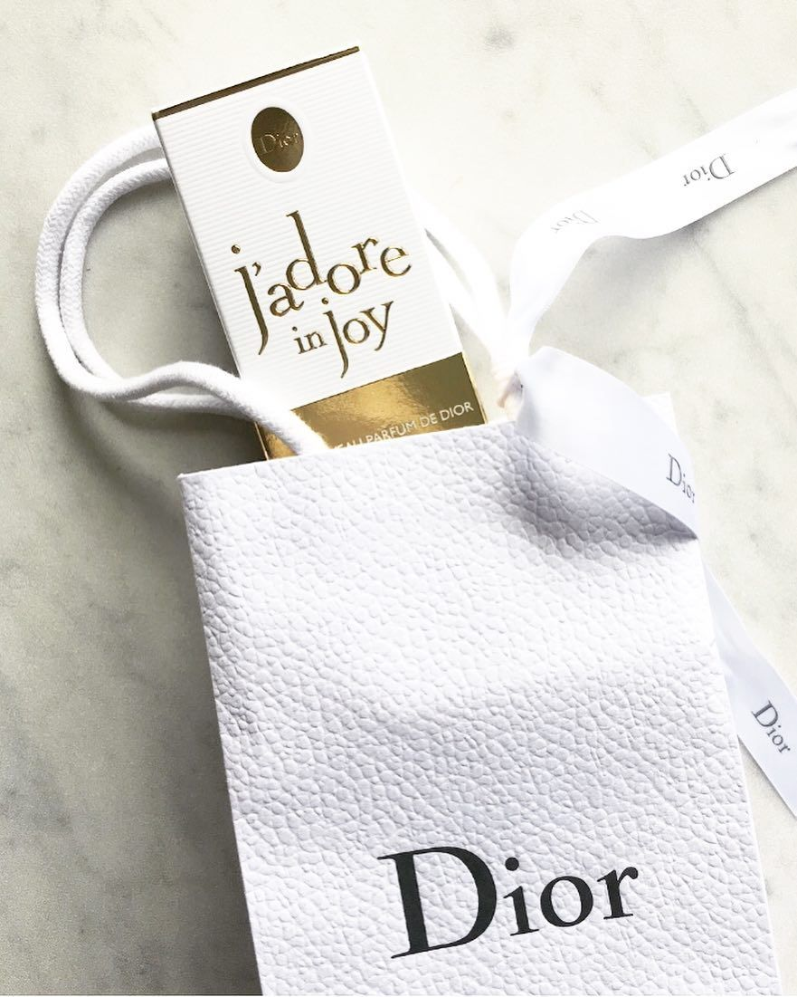 in love with j 39 adore in joy by dior dior perfume. Black Bedroom Furniture Sets. Home Design Ideas