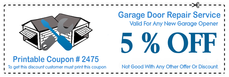 Get Coupons For The Repairs Services For Home Or Business Needs