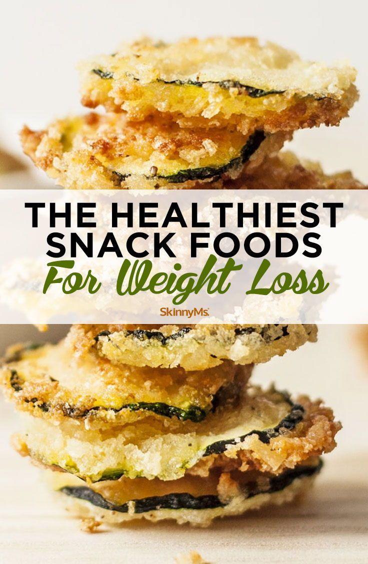 Photo of Die gesündesten Snacks zur Gewichtsreduktion   – Food – #DIE #Food #gesündeste…