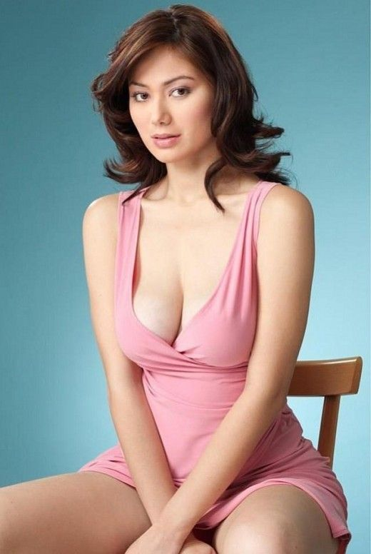 young pussy marian rivera