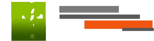 w3schools | [DESIGN] Programming | Pinterest | Online web