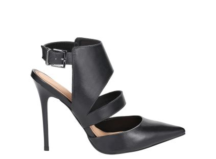 Kup Online W Sklepie Internetowym Kazar Fashion Pumps Pumps Shoes