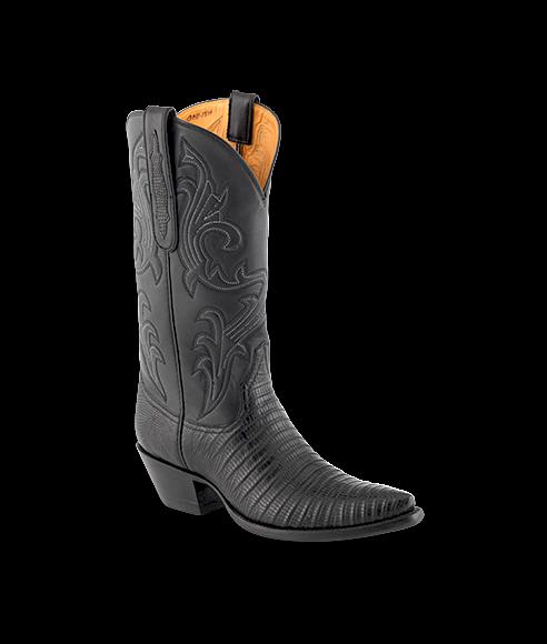 boot-s-75345-lizard-main-q_1