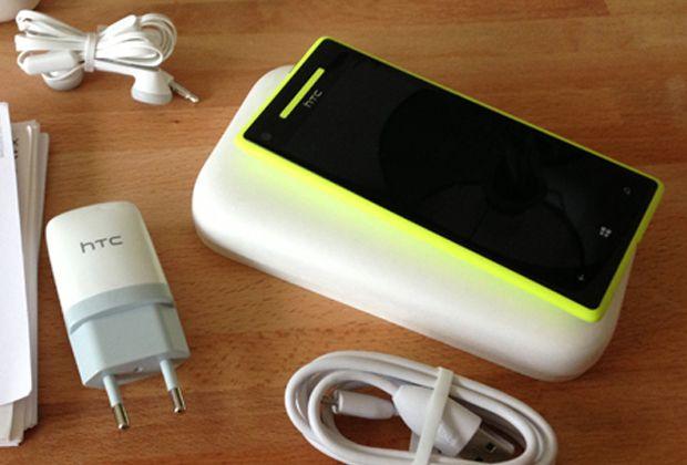 Prise en main du 8X le smartphone d'HTC. A découvrir sur le blog dès à présent : http://graine2geek.com/prise-en-main-htc-x8/